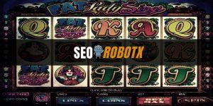 Tentang Provider Judi Slot Online PG SOFT