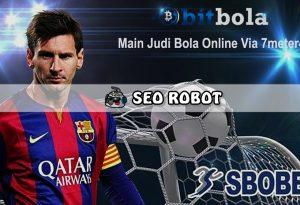 Alasan Mengapa Judi Bola Online Banyak Diminati