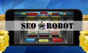 Kelebihan Deposit Pulsa Saat Main Di Situs Slot Online