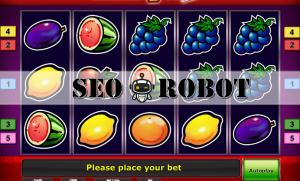 Kelebihan Main Game Slot Online Deposit 10 Ribu